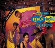 Mo_Better_Blues_Poster