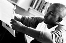 Kendrick_Lamar_EP_Cover-1
