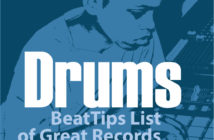 drum_sounds_graphic_13