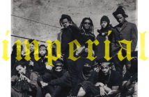 denzel_curry_imperial_702