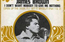 james_brown_i_dont_702_3