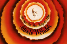 stevie_wonder_songs_in_the_key_of_life_702